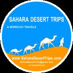 Best Morocco Desert Tours, Marrakech Sahara Desert Trips, Fes Desert Tours, Camel Trekking in Morocco, Custom Tours of Morocco, Sahara desert tours,Marrakech to Fes Desert Tours, Fes to Marrakech Desert Trips, Morocco Desert Excursions, Merzouga Desert Tours, Morocco Desert Treks, Morocco Tours from fes or Casablanca.