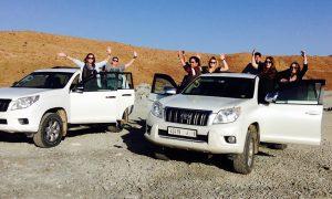 4x4 group tours morocco desert trips shara desert trips