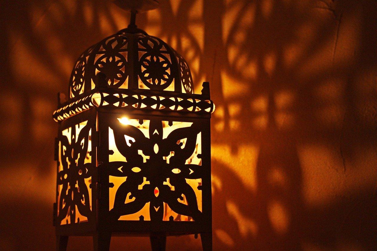 Marrakech Round Trips