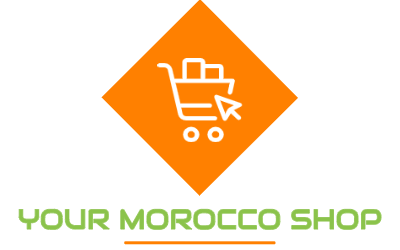 Your Morocco Shop