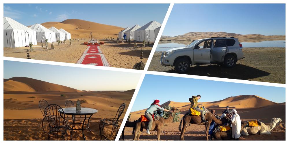 Sahara Desert Trips - Morocco-Desert-Tours-Marrakech-Desert-Trips-Fes-Desert-Tours-Morocco-Camel-Trekking-Tours-Morocco-Travel-Services-Morocco-Desert-Camps-Fes-Marrakech-Day-Trips-Trip