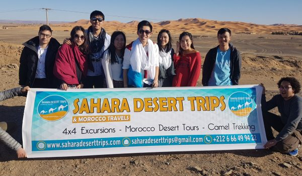3-days-tour-from-fes