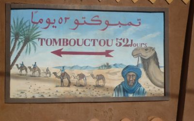 2 days tour from marrakech to zagora